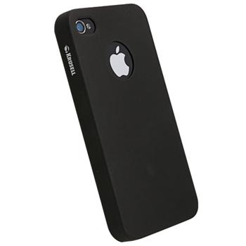 Krusell zadní kryt COLORCOVER pro Apple iPhone 4 4S c3ca545e937