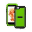 Trident Protective Kryt Cyclop Trident Green pro iPhone 6 / 6S