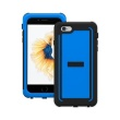 Trident Protective Kryt Cyclop Blue pro iPhone 6 / 6S Plus