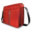 FEURMB15RE Ferrari Urban Collection Messenger Bag 15 Red (EU Blister)