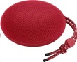 Huawei CM51 Bluetooth Speaker Red (EU Blister)