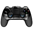 iPega 9156 Bluetooth Gamepad Fortnite IOS / Android / PS3 / PC / Android TV