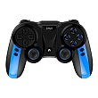 iPega 9090 2.4Ghz & Bluetooth Gamepad Fortnite IOS / Android / PS3 / PC / Android TV