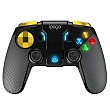 iPega 9118 Bluetooth Extending Gamepad pro Fortnite IOS / Android / PC / Android TV
