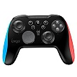 iPega 9139 Wireless 3D Switch Controller pro N-Switch / Switch Lite / Android / PC