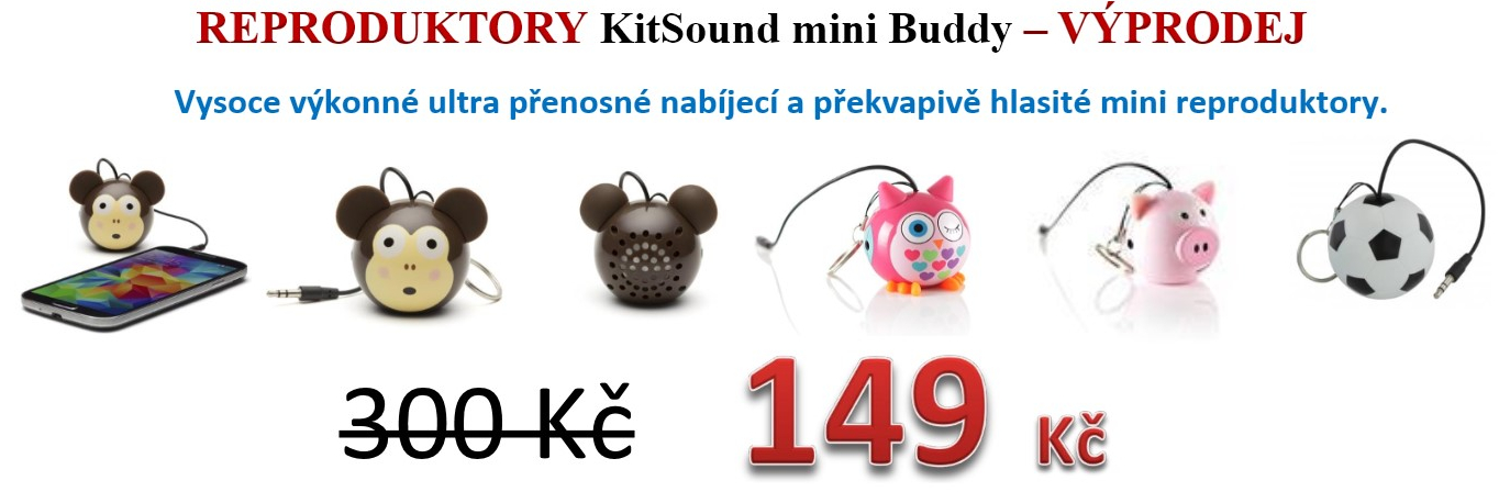 leták kitsound buddy slider-1.jpg